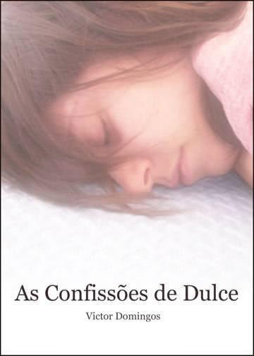 As Confissões de Dulce (narrativa)